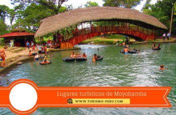 lugares turisticos de moyobamba