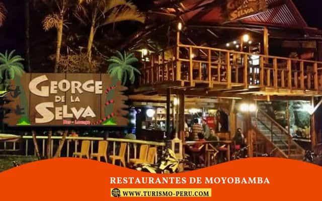 restaurantes de moyobamba