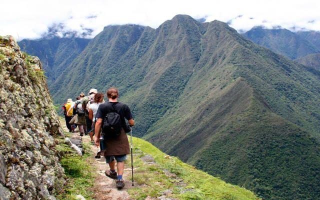 imágenes de lugares turísticos de Cusco