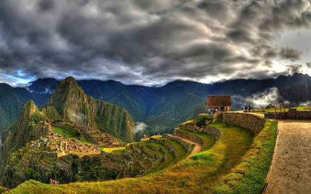 lugares turisticos mas importantes del cuzco