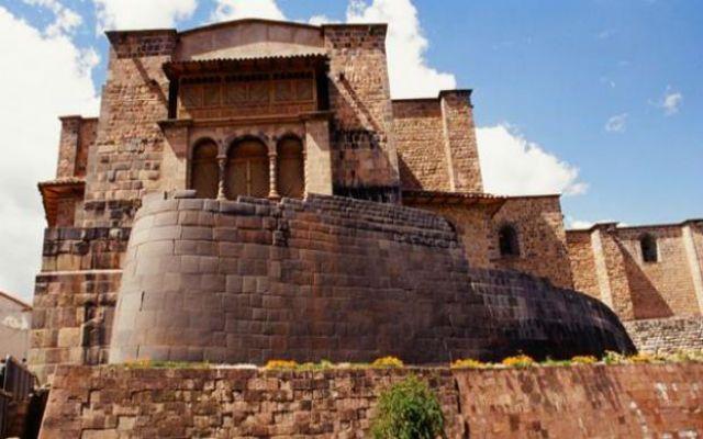 museos importantes de Cuzco