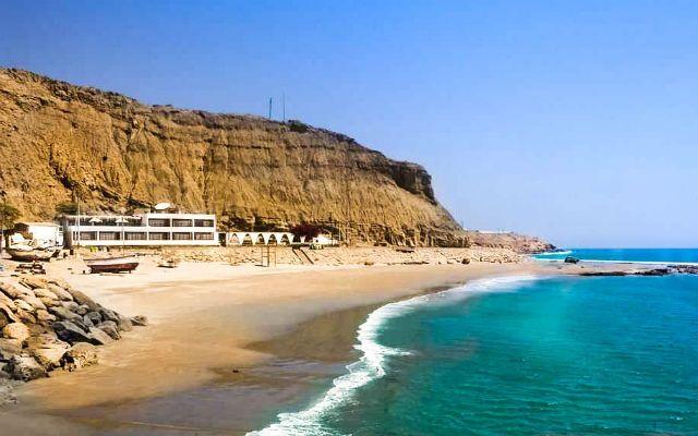 playas de mancora y playas cercanas playas lobitos