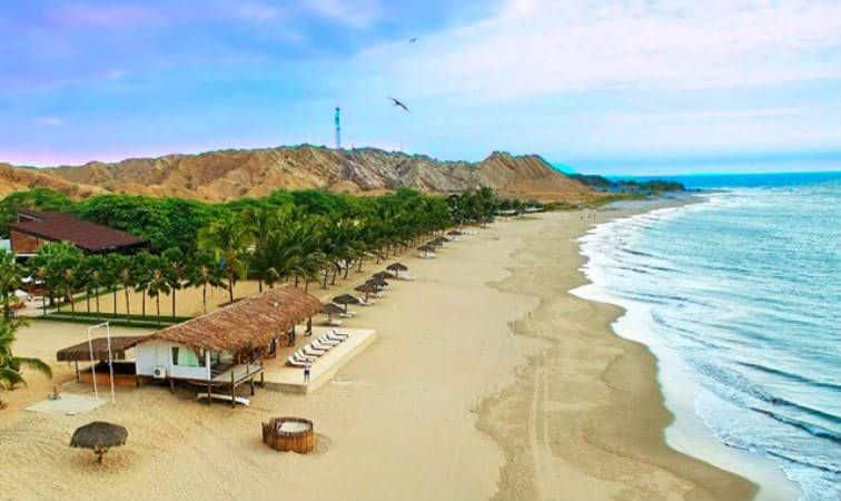 mejores playas de mancora para vacacionar
