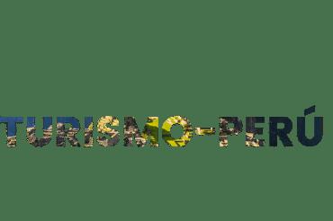 Turismo-peru