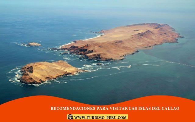 isla san lorenzo tour