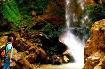 cataratas de llacanora cómo llegar desde cajamarca