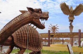 lugares para visitar fuera de chiclayo
