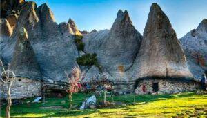 lugares turísticos de apurimac