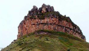lugares turisticos del departamento de huánuco