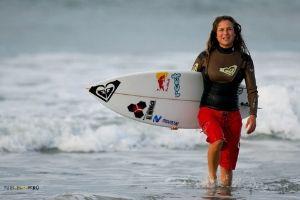 mejores playas para surfear en lima