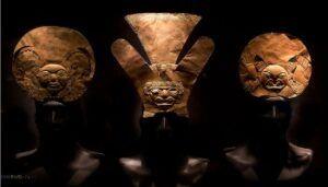 mejores museos de cultura y arqueologia del peru