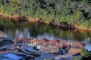 lugares turísticos de moyobamba